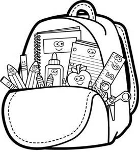 black and white clip art of a school activities yahoo search rh pinterest co uk yahoo clip art free yahoo clip art free