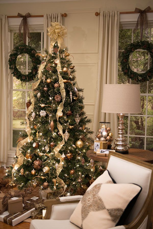 Happy holidays from the home depot holidays and blog merry christmas from the home depot solutioingenieria Images
