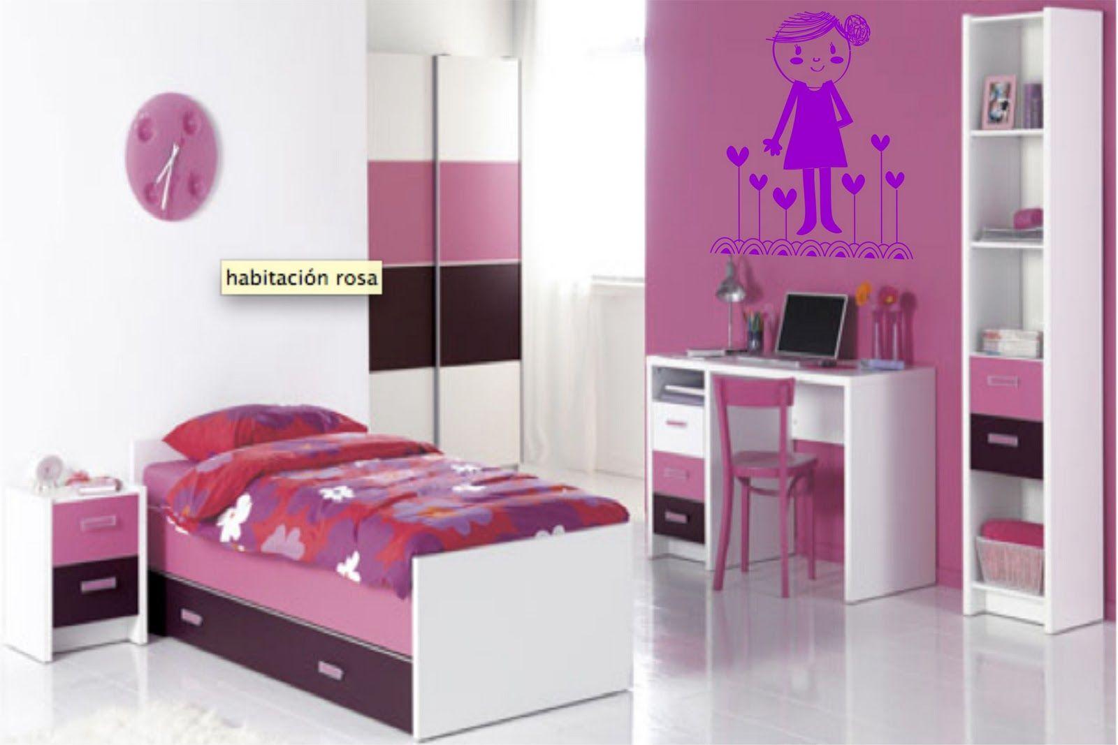 Gut Schreckliche Kinder Möbel Schlafzimmer   Kindermöbel