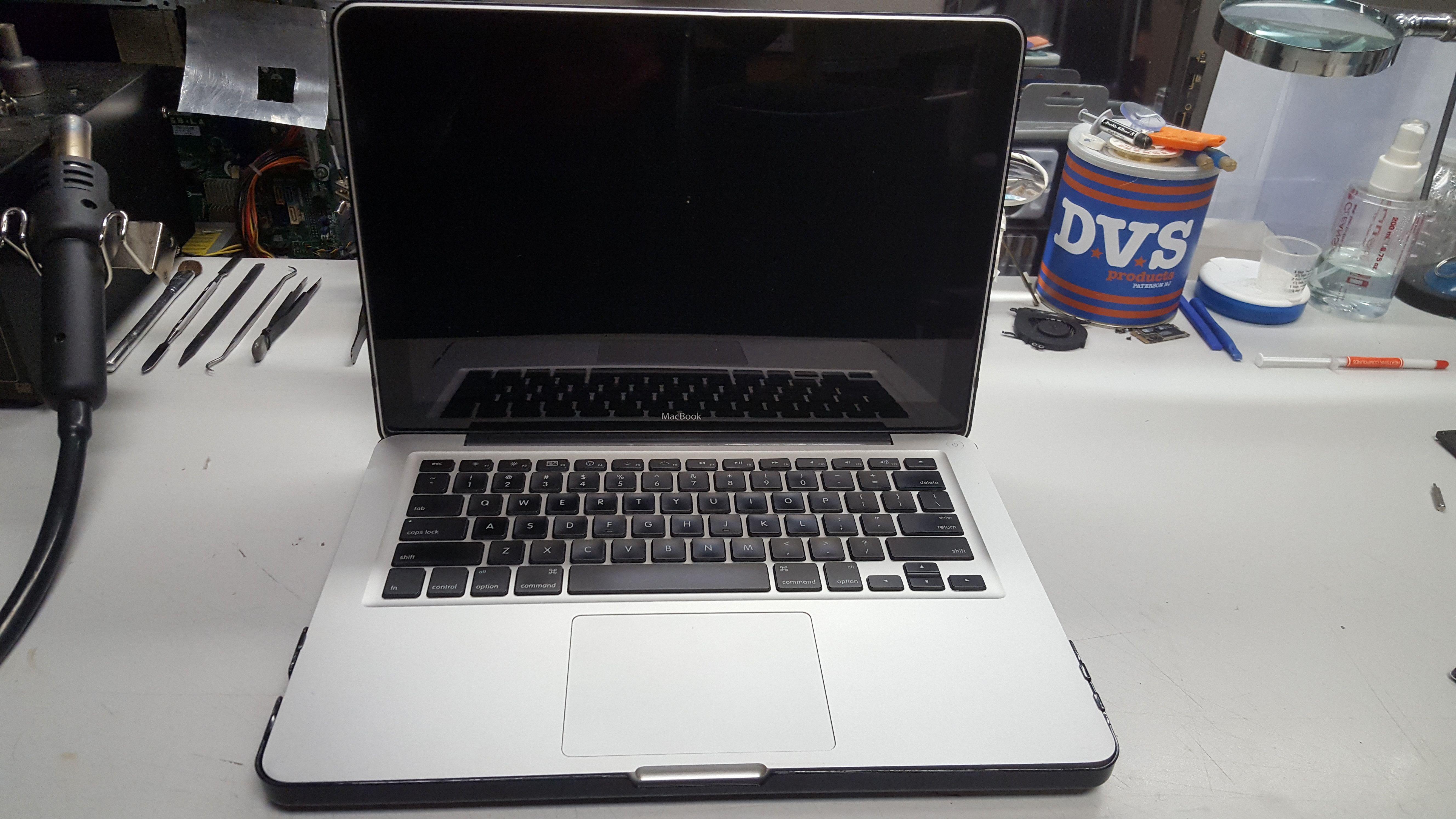 Macbook Pro 13 A1278 Core 2 Duo 2 4ghz 4gb Ram 500gb Hd Etsy Macbook Macbook Pro Macbook Pro For Sale