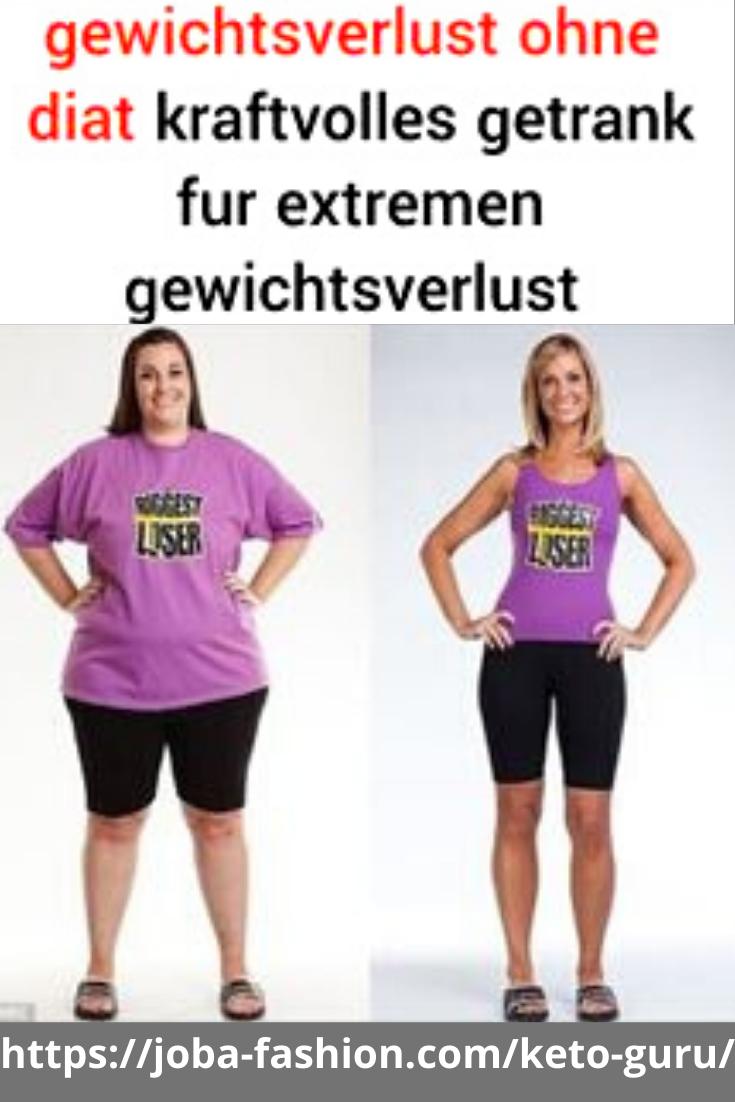 20 kg abnehmen wie lange