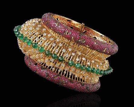 tbz jewellery ring Google Search bracelet Pinterest