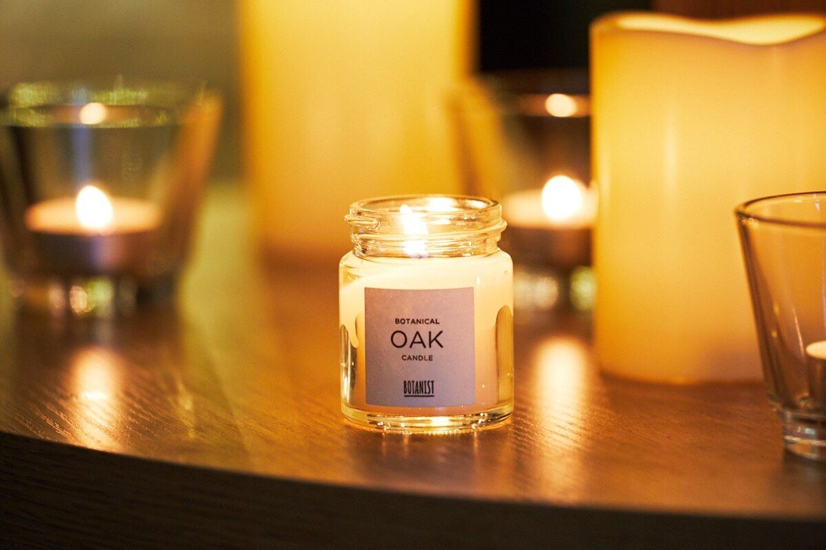 Candle Night Event at BOTANIST Tokyo this autumn.   #botanist #green #plants #earth #botanical #shampoo #bath #japanese #brand #Japan  #body milk #body lotion #skincare #skin #bodylotion #natural #lifestyle #slowliving #nature #organic  #made in Japan #inspiration #drink #food #lifestyle  http://botanistofficial.com/
