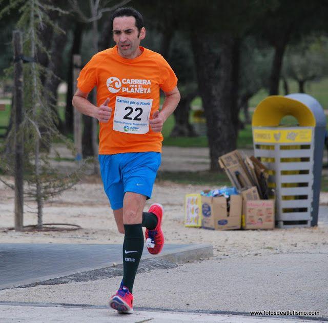 12048 Atletismo Fotografías V Carrera Por El Planeta David Del Valle Valle Atletismo Carreras Fotografia