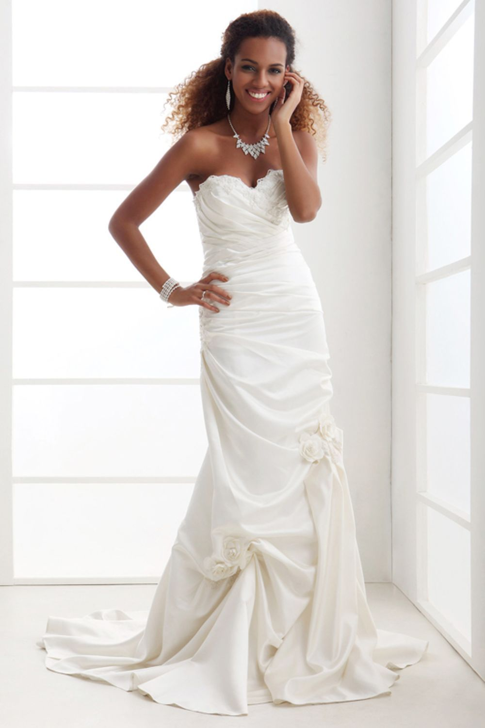 70 Light In The Box Wedding Dresses Women S For Weddings Check More At