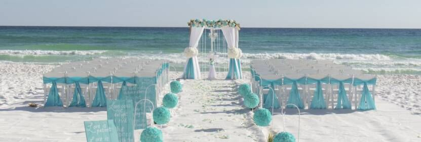 All Inclusive Beach Weddings In Florida Image Result For Destin