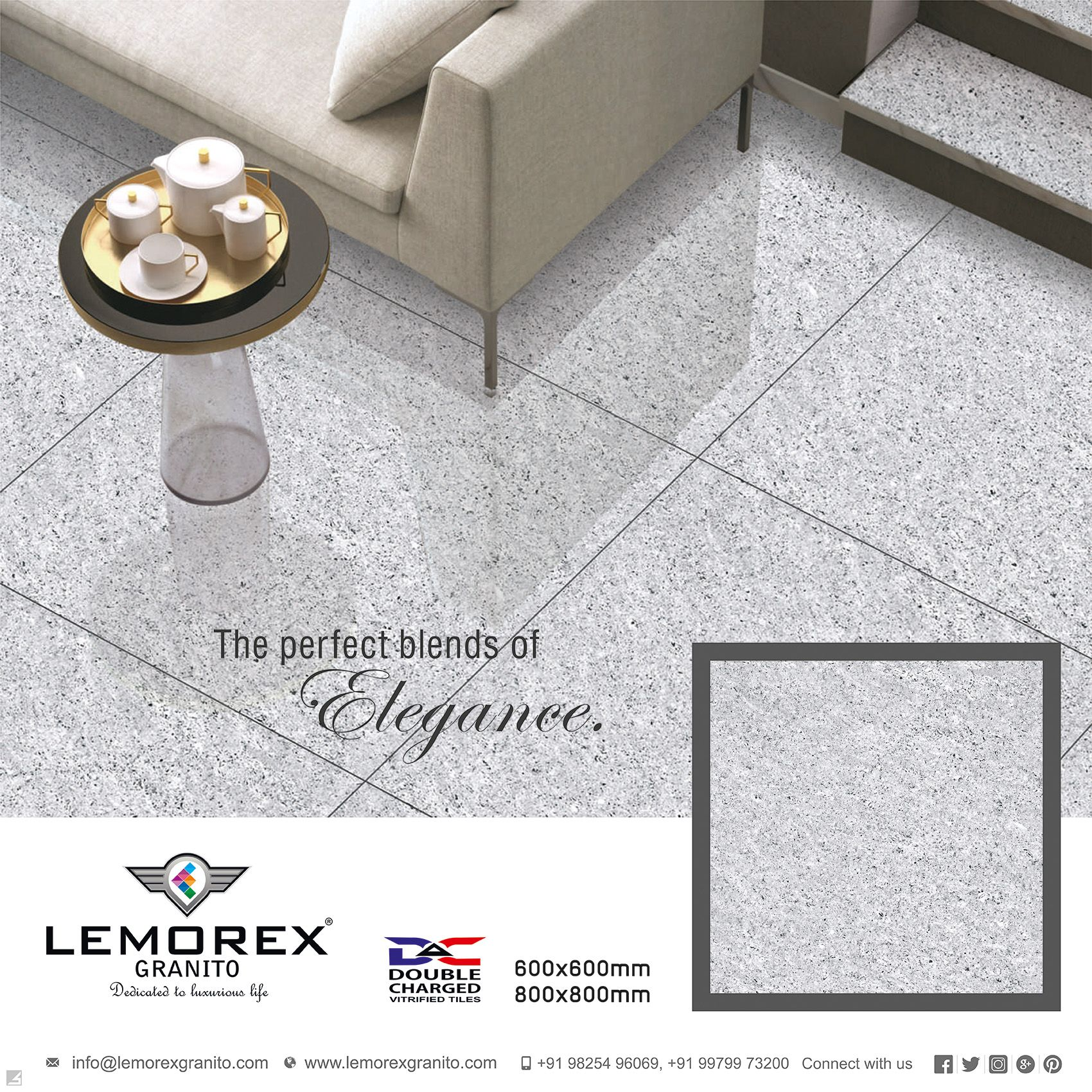 Lemorex granito we try to provide latest products to our valuable lemorex granito we try to provide latest products to our valuable costumer we are the most sought after tiles brand renowned for both excellent q dailygadgetfo Image collections