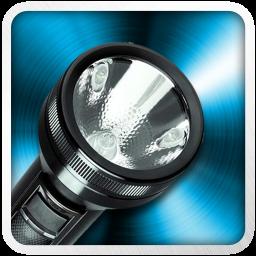 Brightest Led Flashlight Energy Saving Apps On Google Play Light Energy Strong Dark Bright Led Flashlight Led Flashlight Flashlight