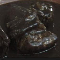 Mole de huitlacoche | Receta | Recetas de comida mexicana ...