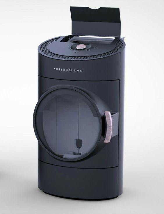 austroflamm pellet stove replacement glass clou 1 poales a granulacs narmes pinterest bd538caf037db16a7ceafcd503b28a80
