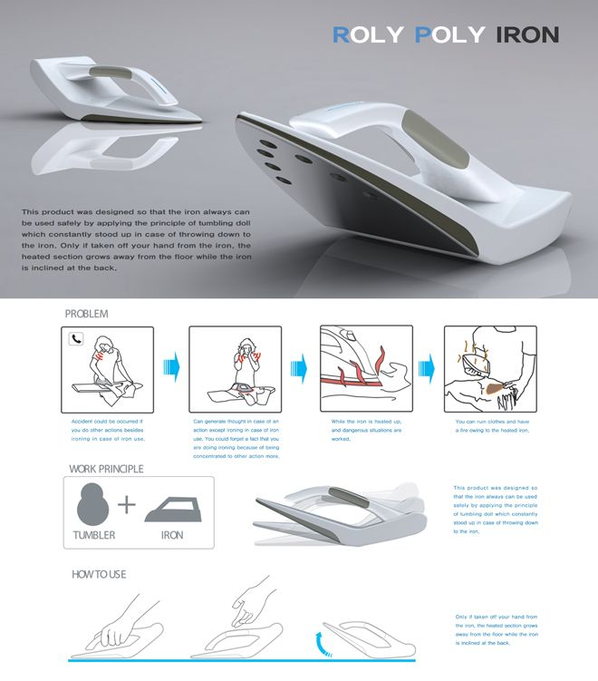 IDEA 판넬 - Google 검색 | Visual | Pinterest | Product design ...