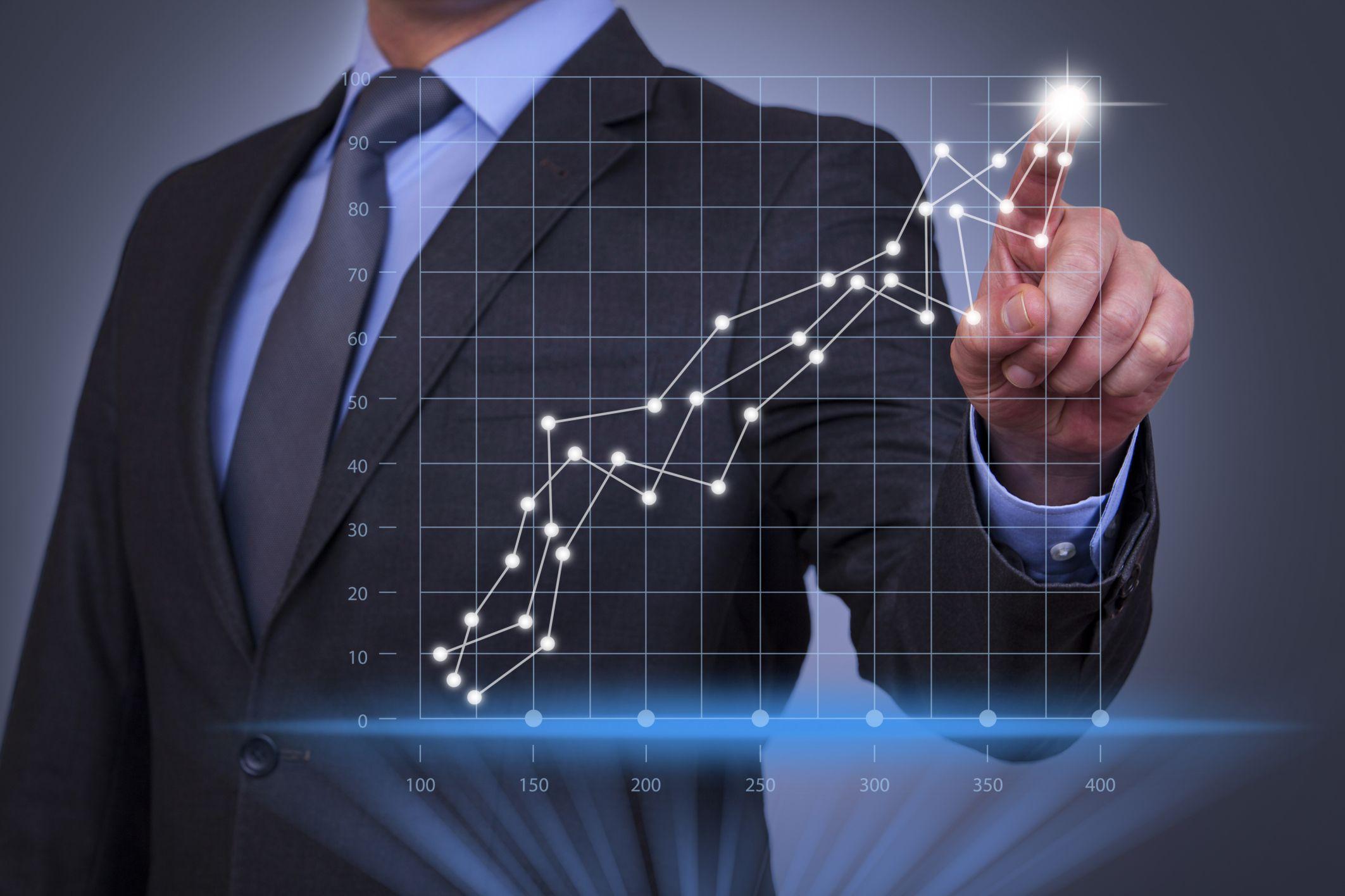 Los 5 negocios más rentables si quieres abrir una compañía