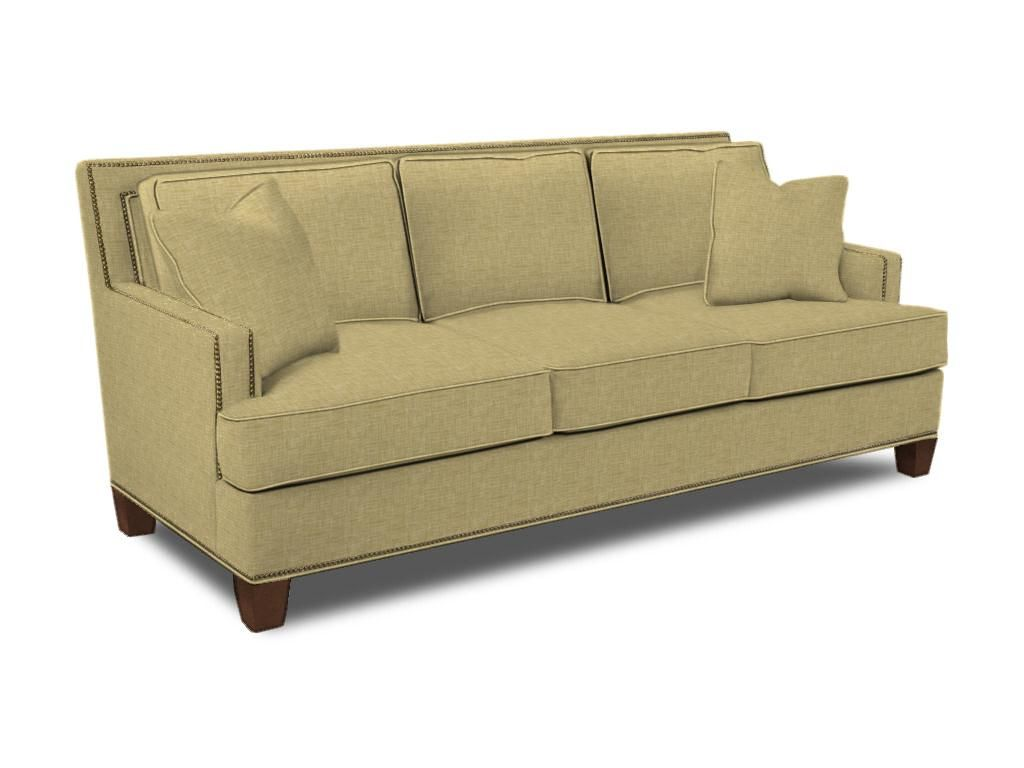 Elegant Shop For Drexel Heritage Breland Sofa, D928 S, And Other Living Room Sofas