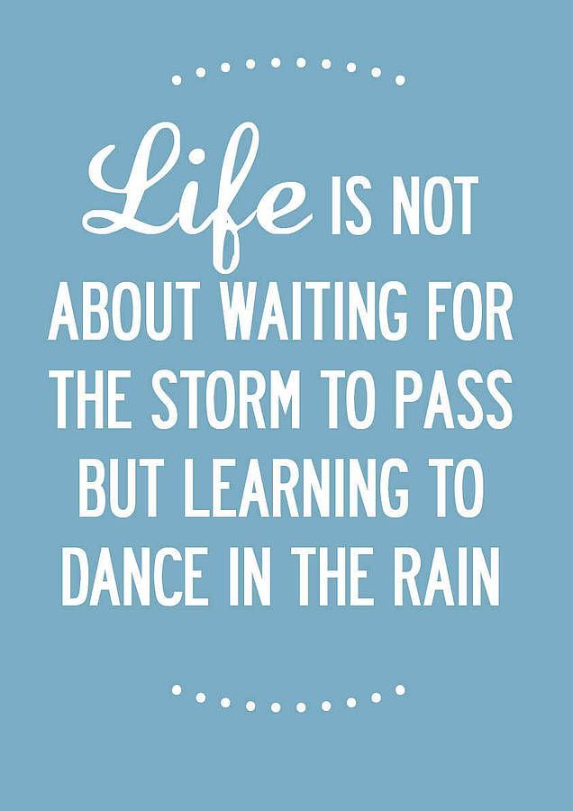 Life Quote Inspirational Print Inspiring Quotes About Life