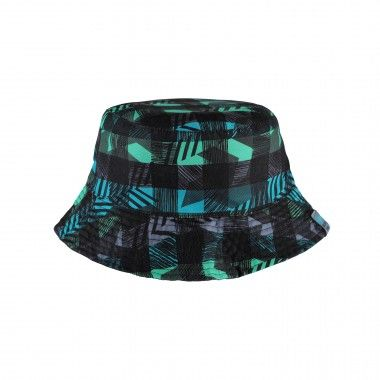 Bob Bucket Hat Souris Réversible MiniLittle Chapeau Reversible ALjq5R34