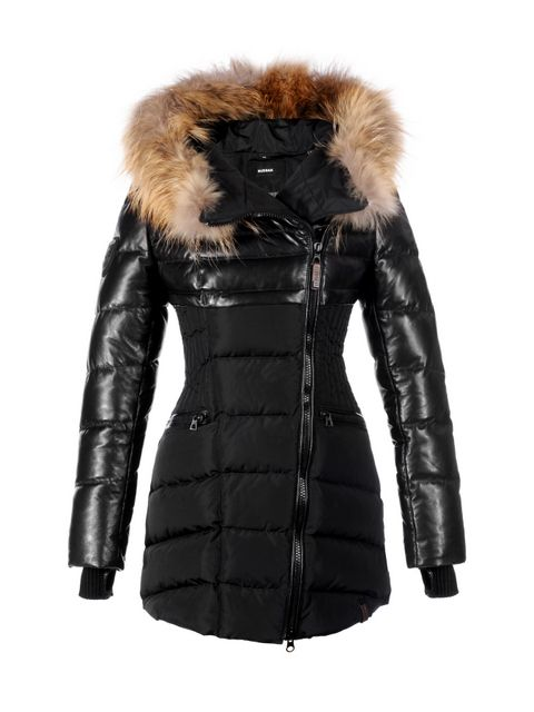 Women winter coat canada