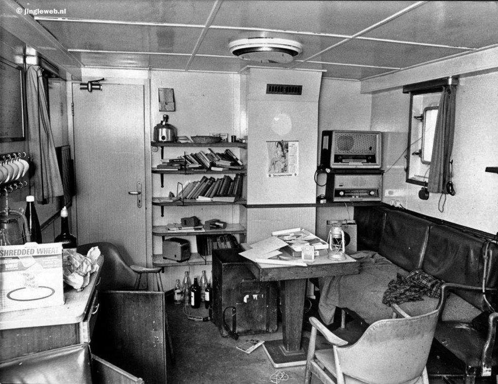 Jingles Archives - Over radiojingles en radiotunes