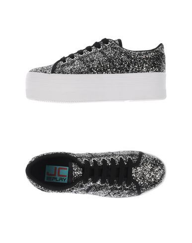 JC PLAY by JEFFREY CAMPBELL Sneakers & Deportivas mujer 6jHs1pxxg