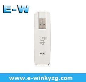100Mbps Unlocked 4G wifi Modem Alcatel One Touch L800 4G LTE