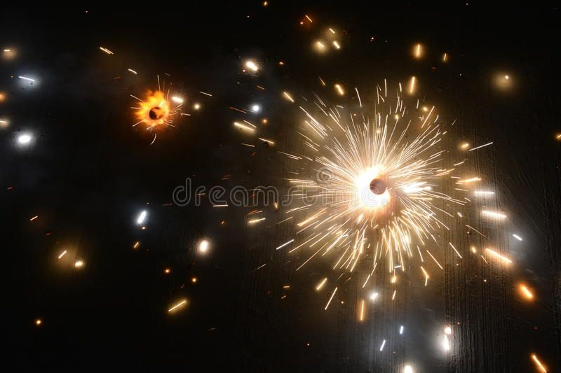 Diwali Crackers Images