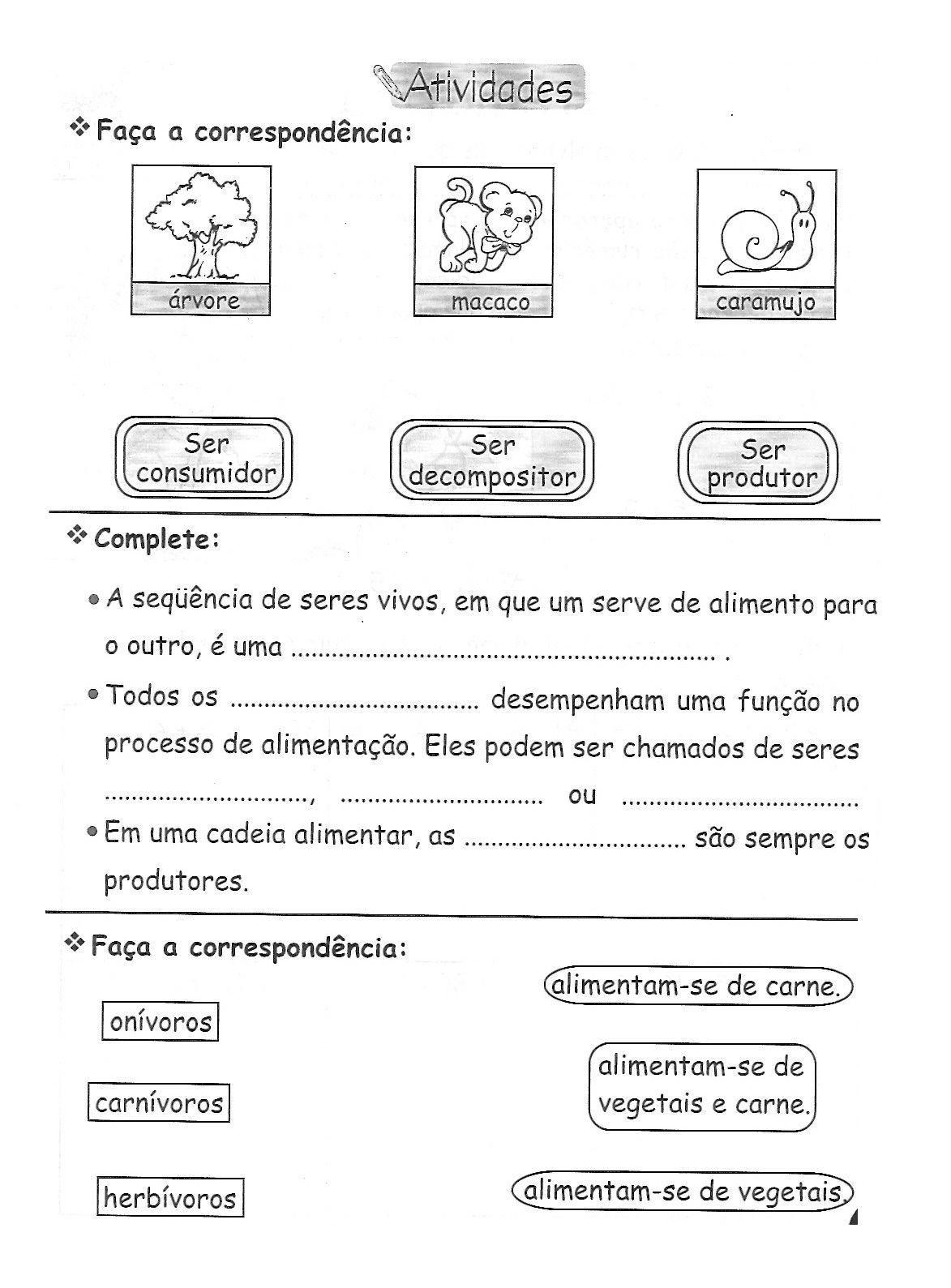 Favoritos Cadeia+Alimentar+Animais+desenhos+colorir+imprimir+(16).jpg (1173  QI48