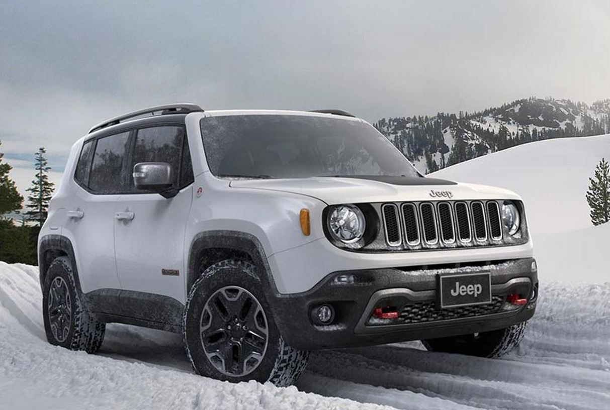 Pin By Magan House On Yes Please Jeep Renegade Jeep Renegade