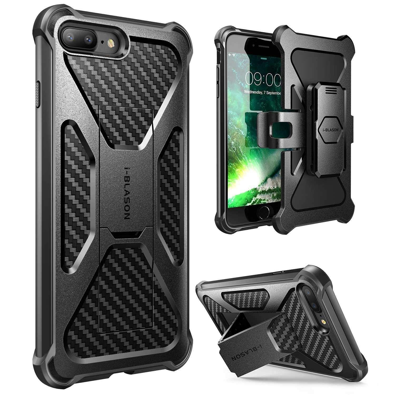 Iphone 7 Plus Cases Best Iphone 7 Plus Cases Cheap Phone Cases Cheap Iphone Cases Cheap Iphone 7 Apple Phone Covers Black Iphone Cases Iphone 7 Plus Cases