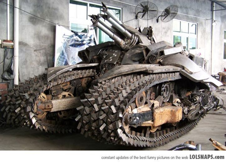 Zombie Apocalypse Assault Vehicle Apocalypse Zombie Vehicle And