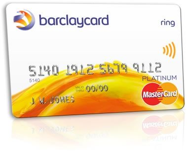 Barclaycard Us Introduces First Crowdsourced Credit Card Driven By Online Community Of Cardmembers Credit Card Cards Online Community