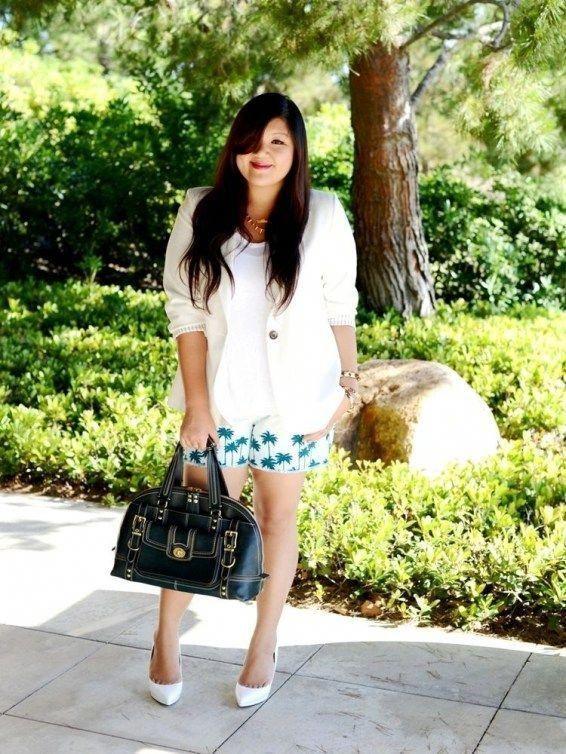 #Casual #Outfits #summer #Teacher #Teacher Outfit in Übergröße Casual Teacher Outfi …
