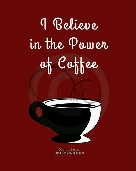 Christina M Gregory On Twitter Coffee Obsession Coffee Quotes Coffee Lover