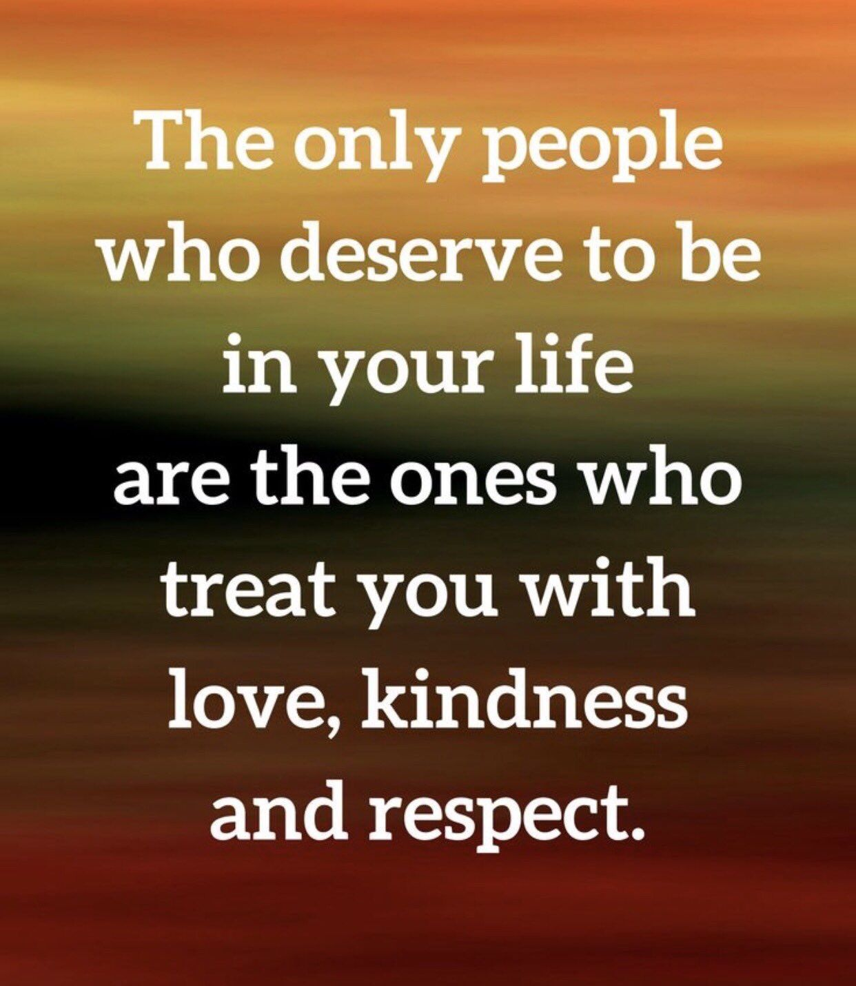 Quotes Respect Love Kindness And Respect  Spread A Little Kindness