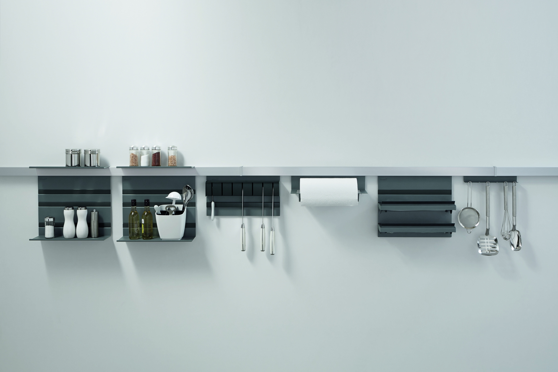 Pin by Cuisina Part on Accessoires | Pinterest | Kitchen design ...