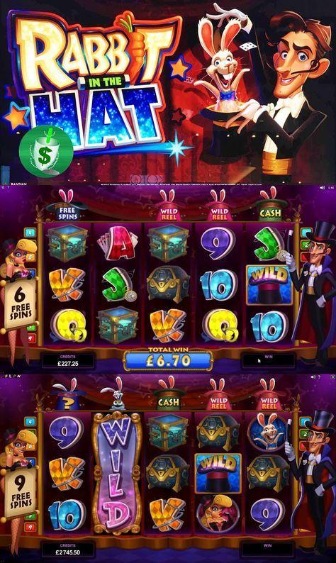 онлайн официальное казино