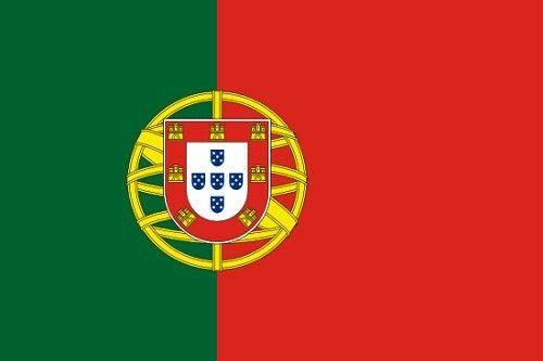Pin De Ramiro Pachon En Banderas Bandera De Portugal Banderas