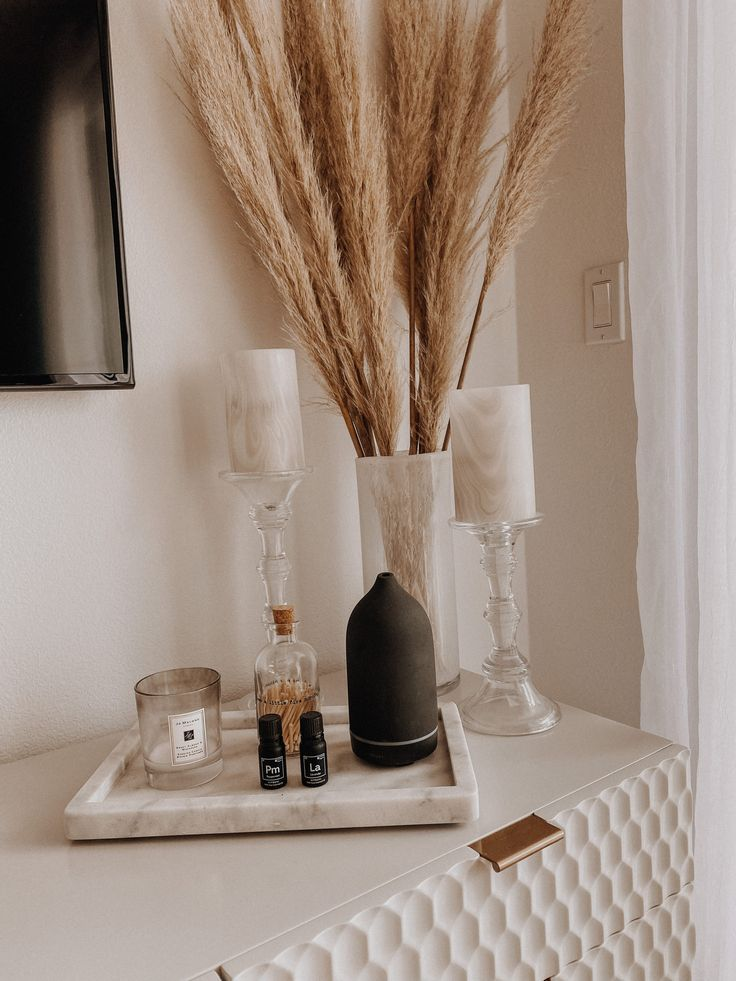 Photo of My Neutral Living Room // 2020 – BLONDIE IN THE CITY