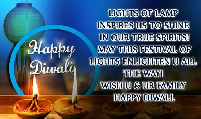 Happy Diwali, Festival of light  #happydiwali Happy Diwali, Diwali wallpapers, Diwali images, Diwali Greetings, Diwali pics, festival of light, Happy Diwali 2019, Happy Diwali festival card, Happy Deepawali, Happy Deepavali, Happy Diwali quotes #happydiwaligreetings