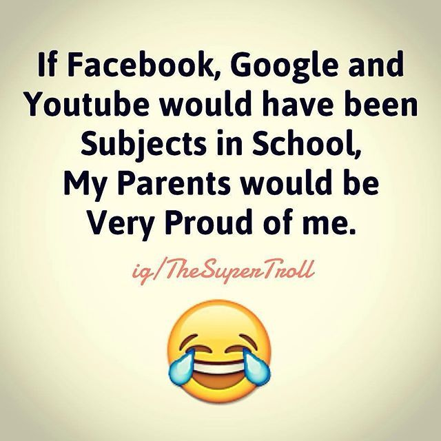 Supertroll Jokes Status Funny Status Humour Funny Whatsapp Status Funny Qutoes Funny Jokes To Tell Jokes Quotes Funny Statuses