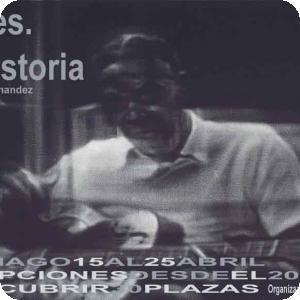 El Blues. Una Historia. Curso musical