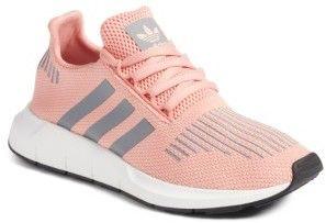 le scarpe adidas swift run scarpe da corsa pinterest swift