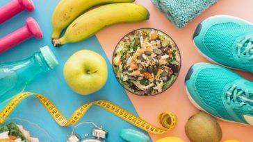 Necesitas un como activar el metabolismo ?
