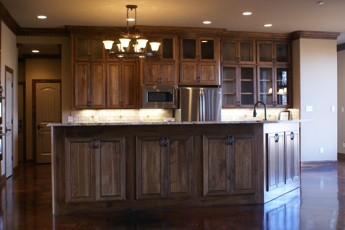 36++ Kitchen remodel abilene texas ideas