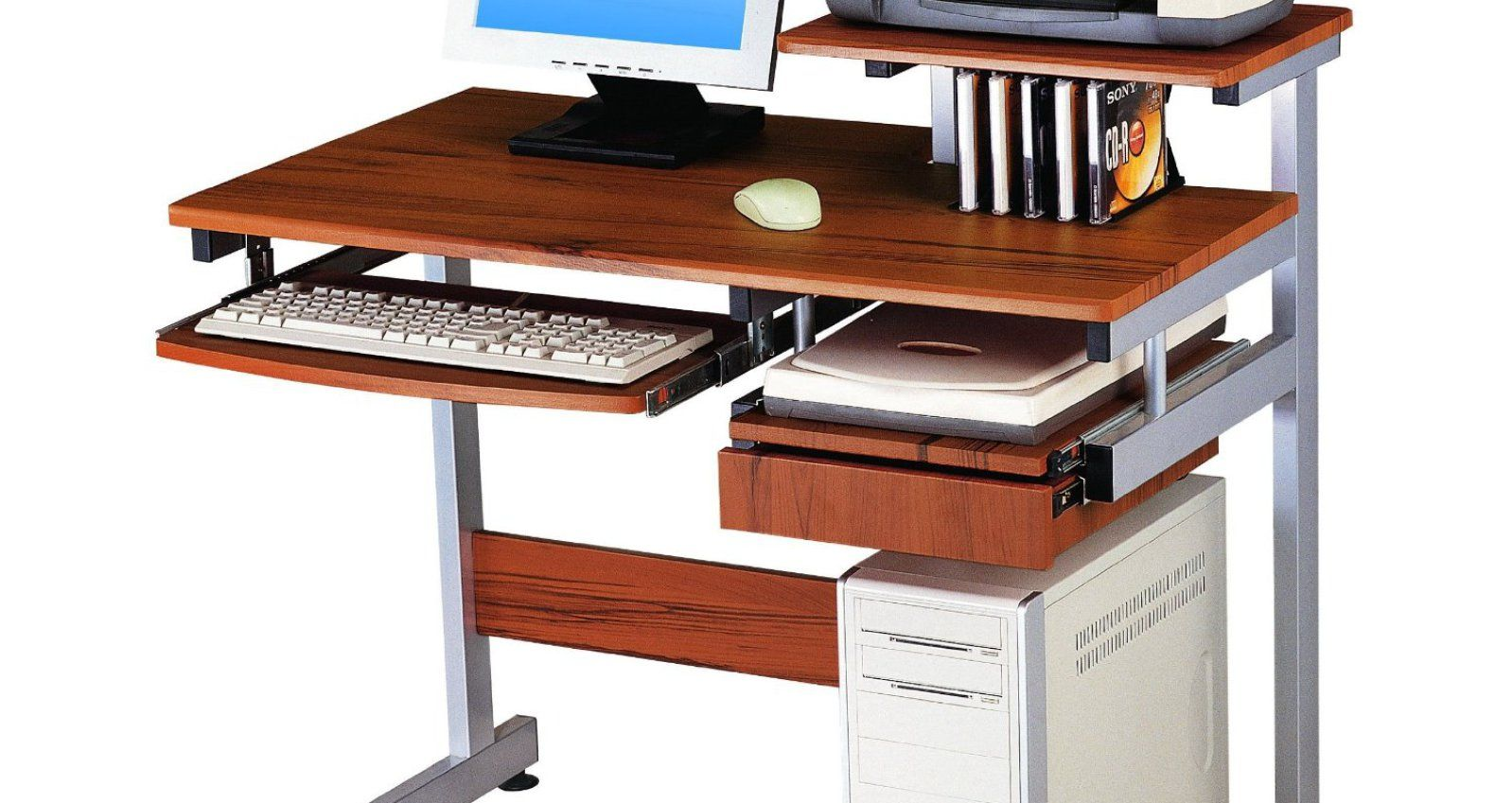 30 Small Desk Office Humidifier Modern Furniture Design Check More At Http