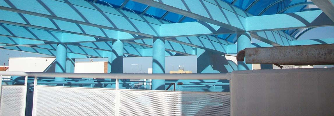 Polycarbonate Lexan Sheets Are Being Used Widely As A
