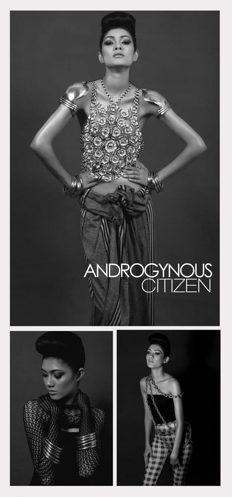 Androgynous Citizen Fashion Spred Done For University Of Moratuwa Sri Lanka Fashion Photography Editorial Fashion Photography Work