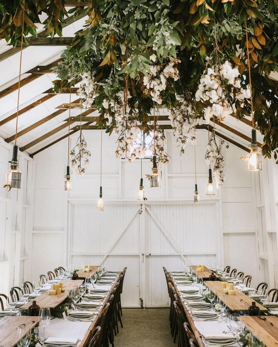 Beautiful wedding decoration hire melbourne images the wedding the lane list melbourne wedding dcor hire pepper sprout hire co junglespirit Gallery