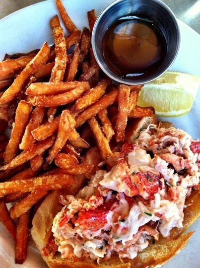 The Nose Dive - Greenville, SC - Kid friendly restaurant reviews - Trekaroo | South Carolina ...