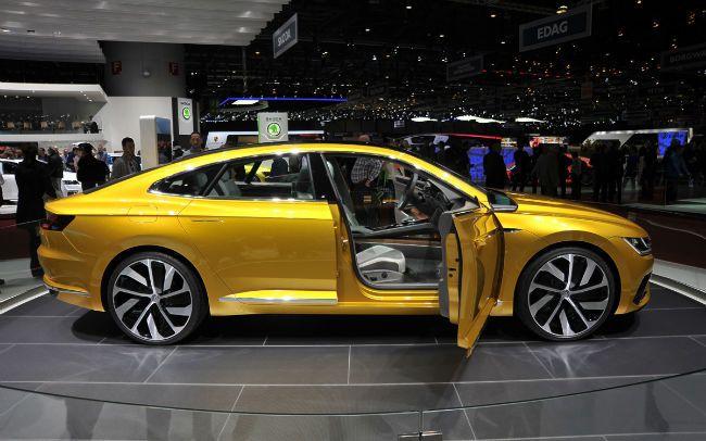 2018 Volkswagen Cc Sport Volkswagen Cc Sport Volkswagen Volkswagen Cc