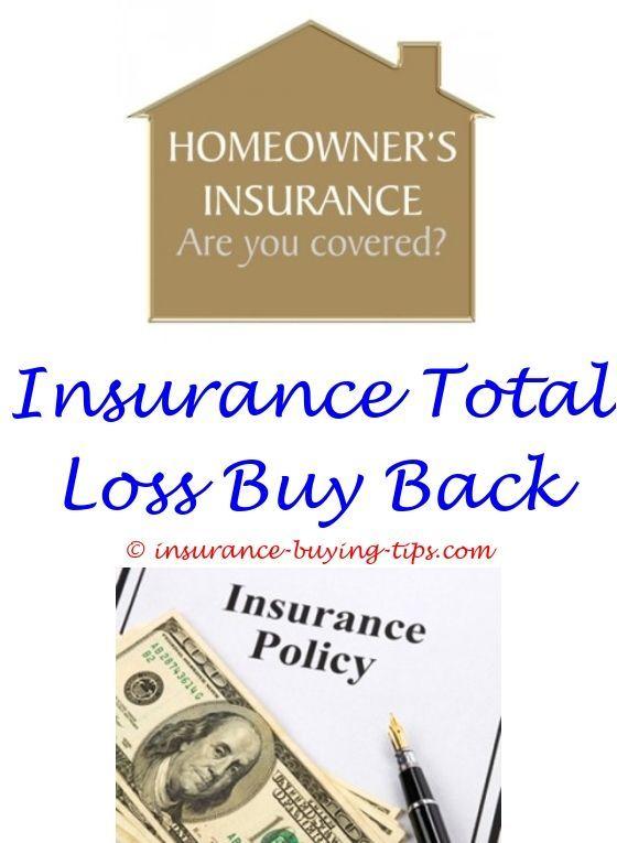 buy flight insurance or not buy health insurance online now buying
