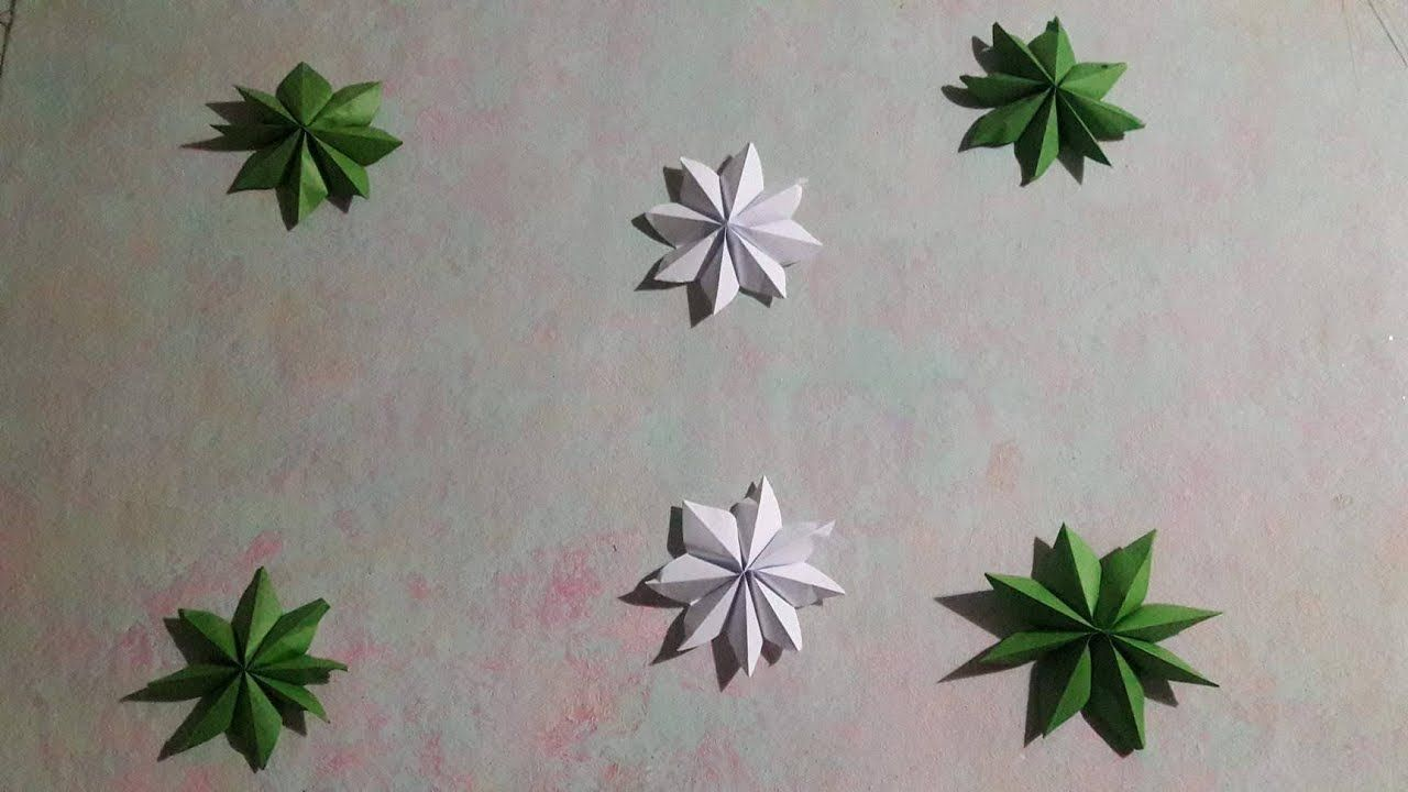 Independence Day Decoration Image By Sanaaftab On Make